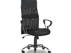 Uredske stolice i fotelje