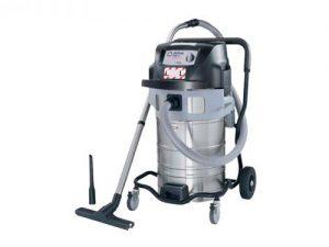 Oprema i sredstva za čišćenje