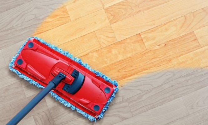 uredjaji-za-pranje-podova